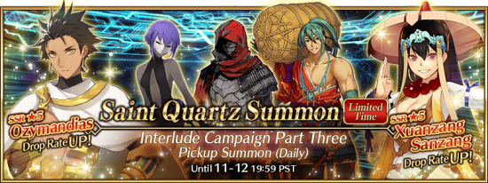 Summon Interlude Campaign Part 3 EN.png
