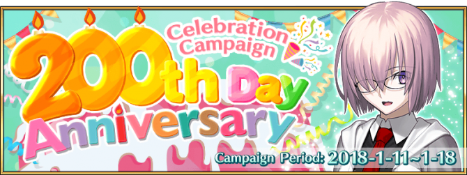 Event 200th Day Celebration Campaign EN.png