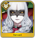 Icon Servant 046.png