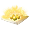 Icon Item Divine Pill.png