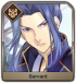 Icon Servant 039.png