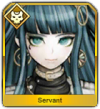 Icon Servant 139.png