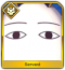 Icon Servant 177.png