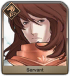 Icon Servant 024.png