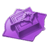 Icon Item Chocolate Mold Caster.png
