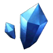 Icon Item QP.png