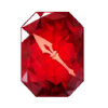 Icon Item Magic Gem of Lancer.png