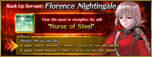 Nightingale strengthening9.png