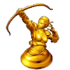 Icon Item Archer Monument.png