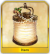 Icon Item Lamp of Devotion.png