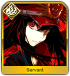 Icon Servant 250.png