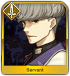 Icon Servant 298.png