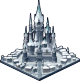 Location Anastasia Castle.png