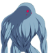 Icon Enemy Proto-Homunculus.png
