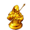 Icon Item Caster Monument.png