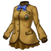 Icon Uniform Lunar Memories F.png