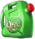 Icon Item Quick Oil.png