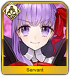 Icon Servant 166.png