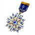 Icon Item Great Knight Medal.png