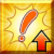 Skill Icon Crit Up.png