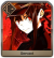 Icon Servant 294.png