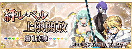 Event Bond Level Expansion Part XIII JP.png
