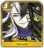 Icon Servant 297.png