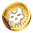 Icon Item Choco Coin of Assassin.png