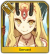 Icon Servant 217.png