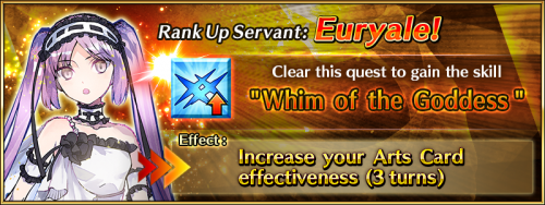 Euryale Rank Up.png