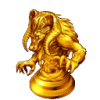 Icon Item Berserker Monument.png