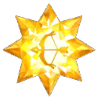 Icon Item Secret Gem of Archer.png