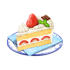 Icon Item Shortcake.png
