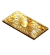 Icon Item Summon Ticket.png