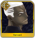Icon Servant 157.png
