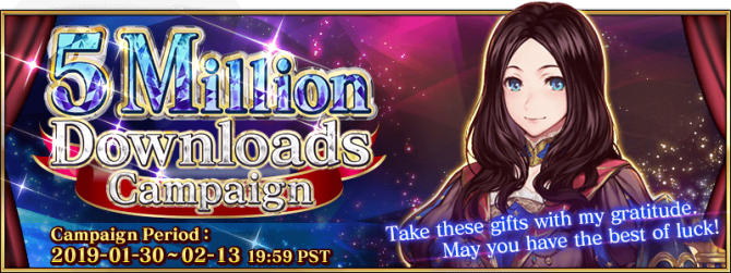 Event 5M and 8M Downloads Campaign EN.png