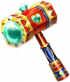 Icon Item NP Hammer.png