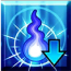 Skill Icon Death Res Down.png