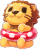 Icon Item Mr. Lion-Go Toy.png