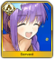Icon Servant 220.png
