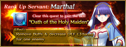 Saint Martha Rank Up.png