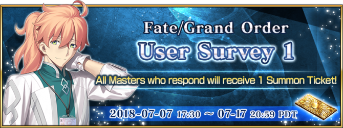 Event Fate Grand Order User Survey 1 EN.png