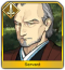 Icon Servant 187.png