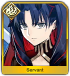 Icon Servant 268.png