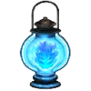 Icon Item Ghost Lantern.png