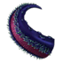 Icon Item Sea Fiend's Appendage.png