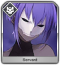 Icon Servant 124.png