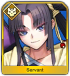 Icon Servant 218.png