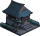 Location GUDA3 Mejiro.png