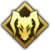 Icon Class Berserker Gold.png